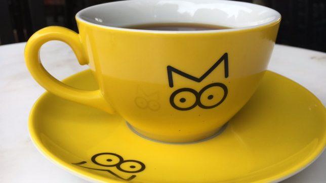 fatcat cafe