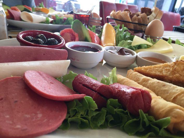 istanbul kahvalti mekanlari 1