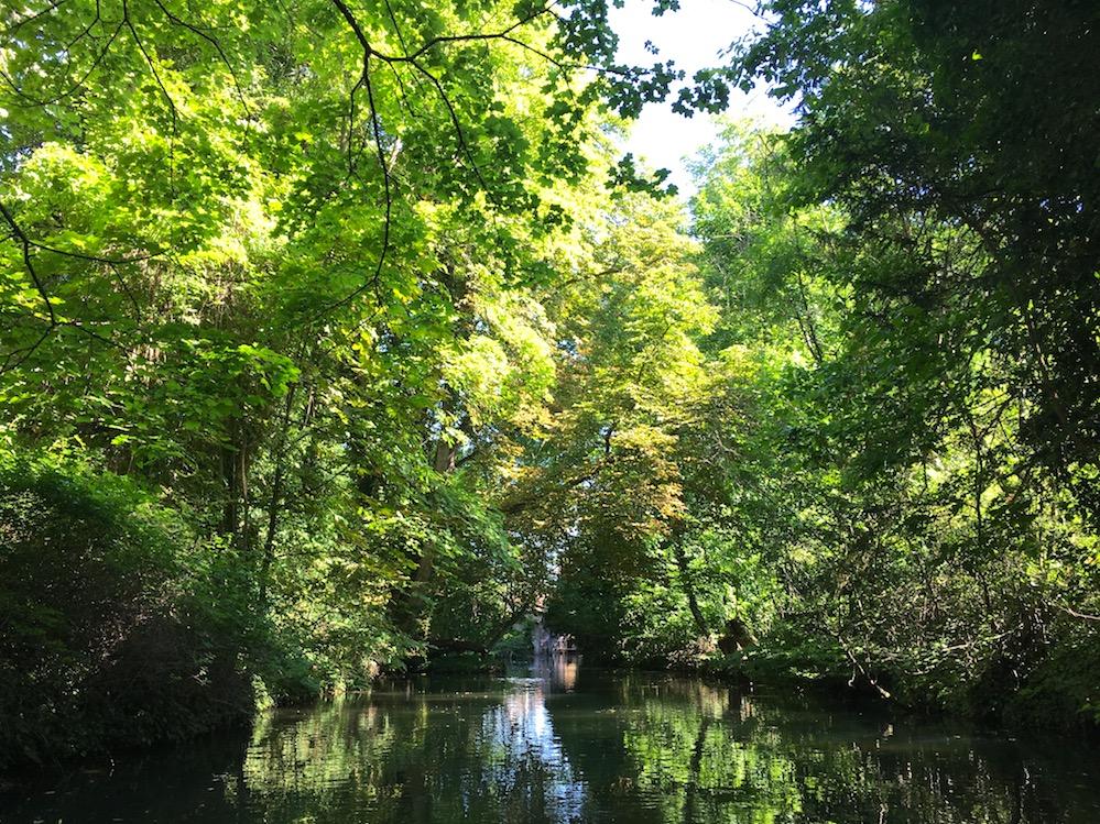 colmar kanal turu 1