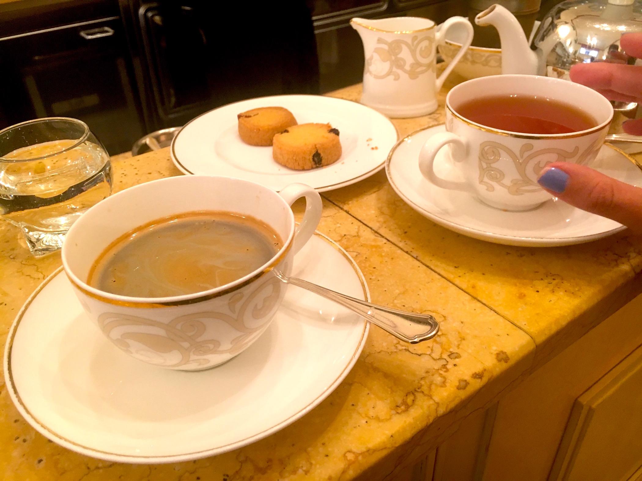 caffe terzi 1