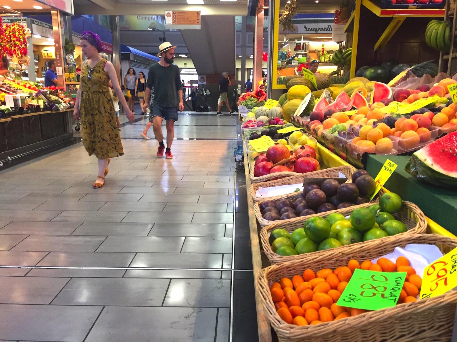 mercat olivar 1