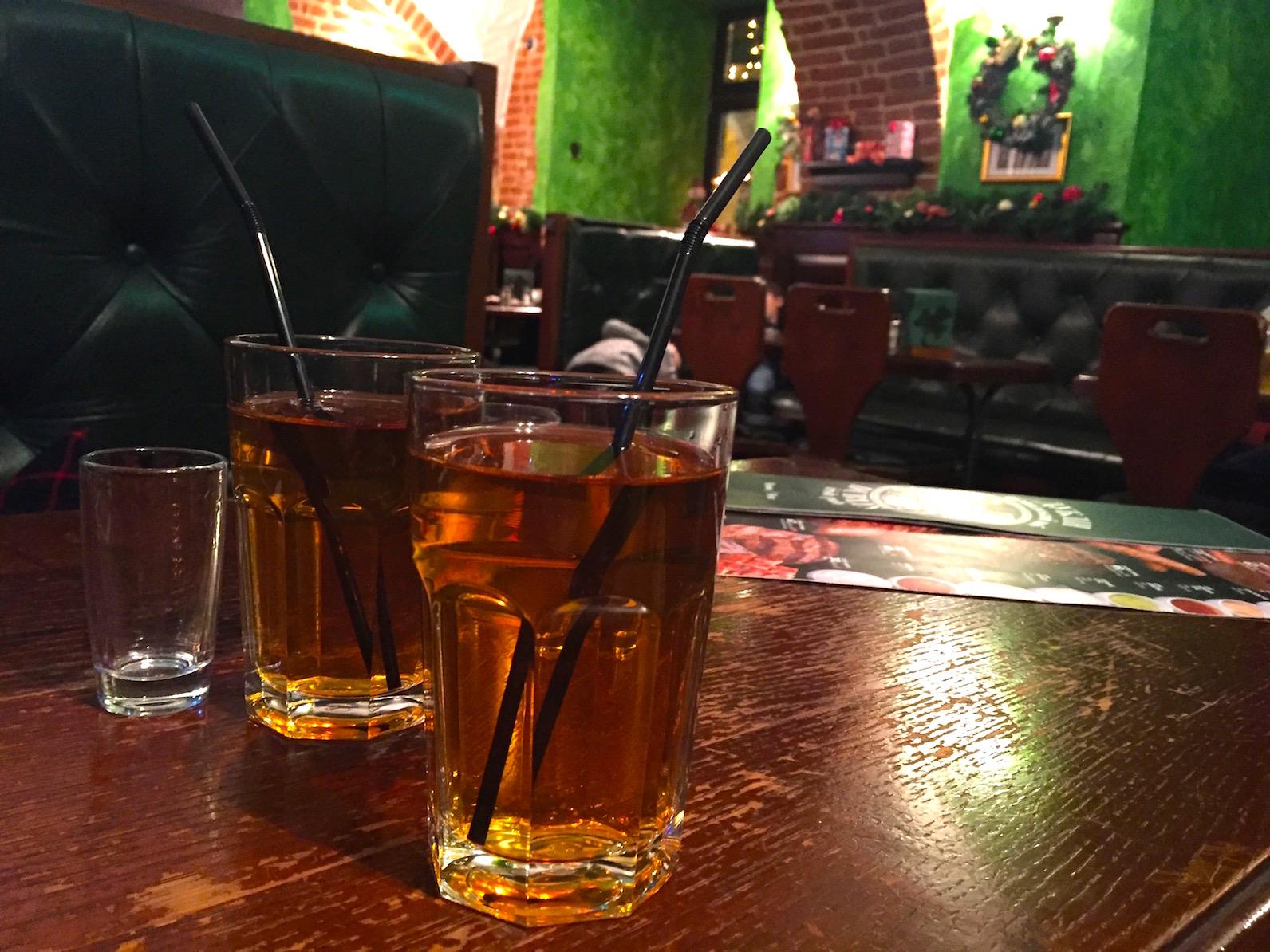 dublin irish pub 1