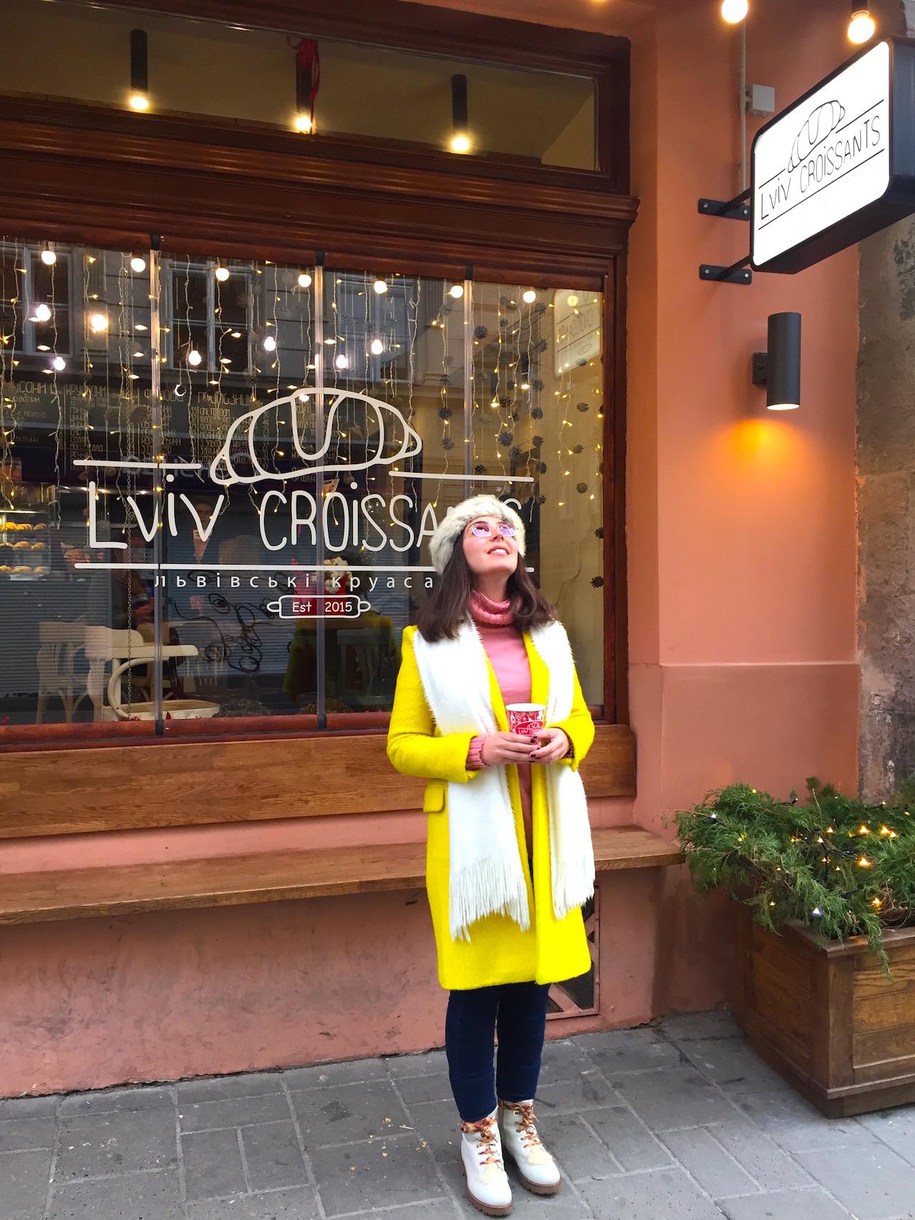 lviv croissant 1