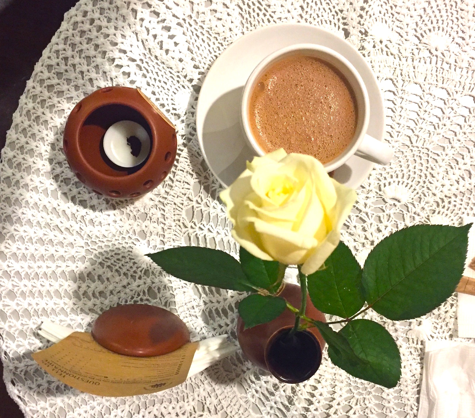 lviv handmade chocolate 3