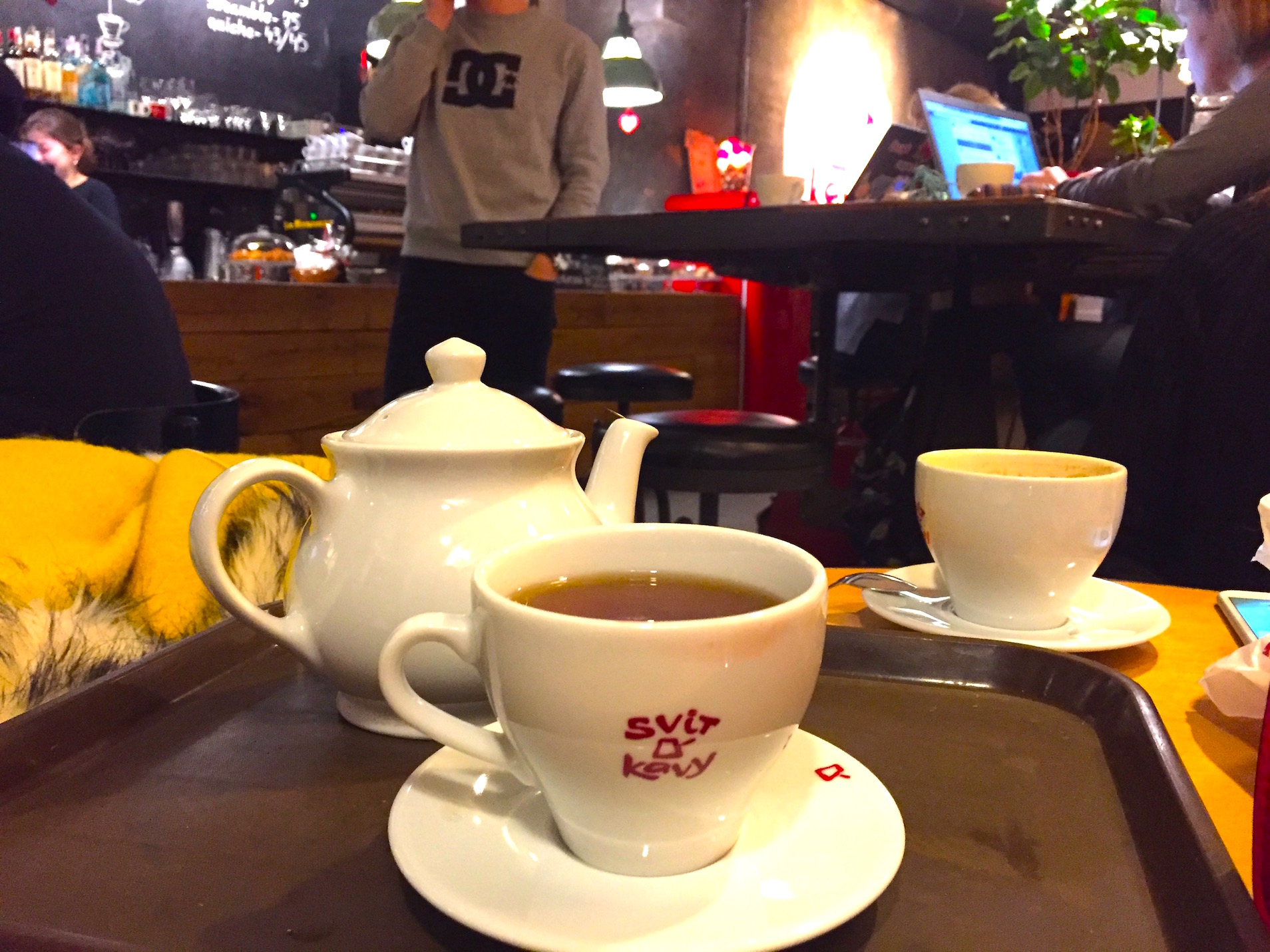 svit kavy lviv 1