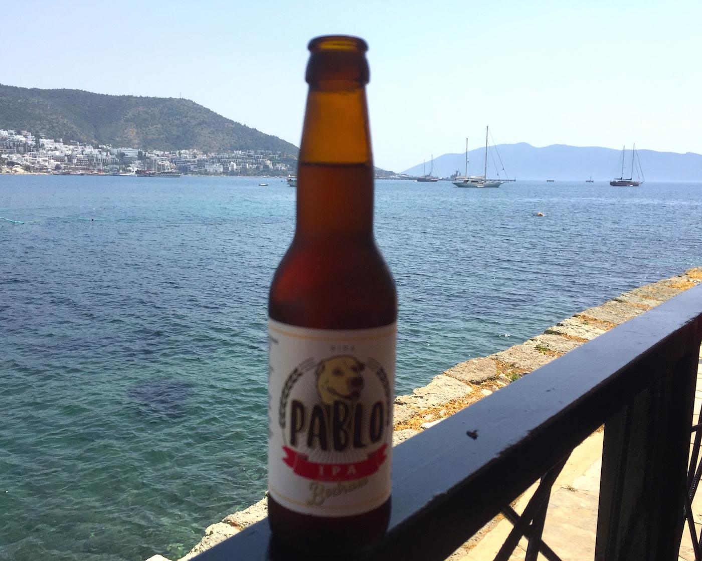 pablo bira 1