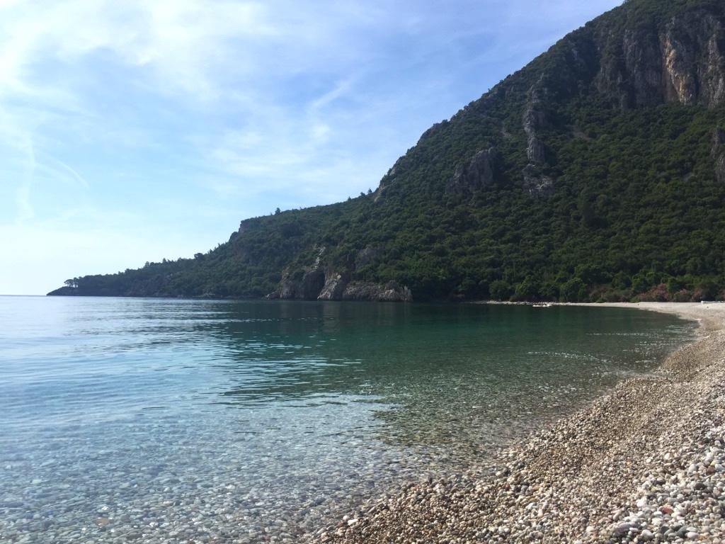 olimpos denizi 1