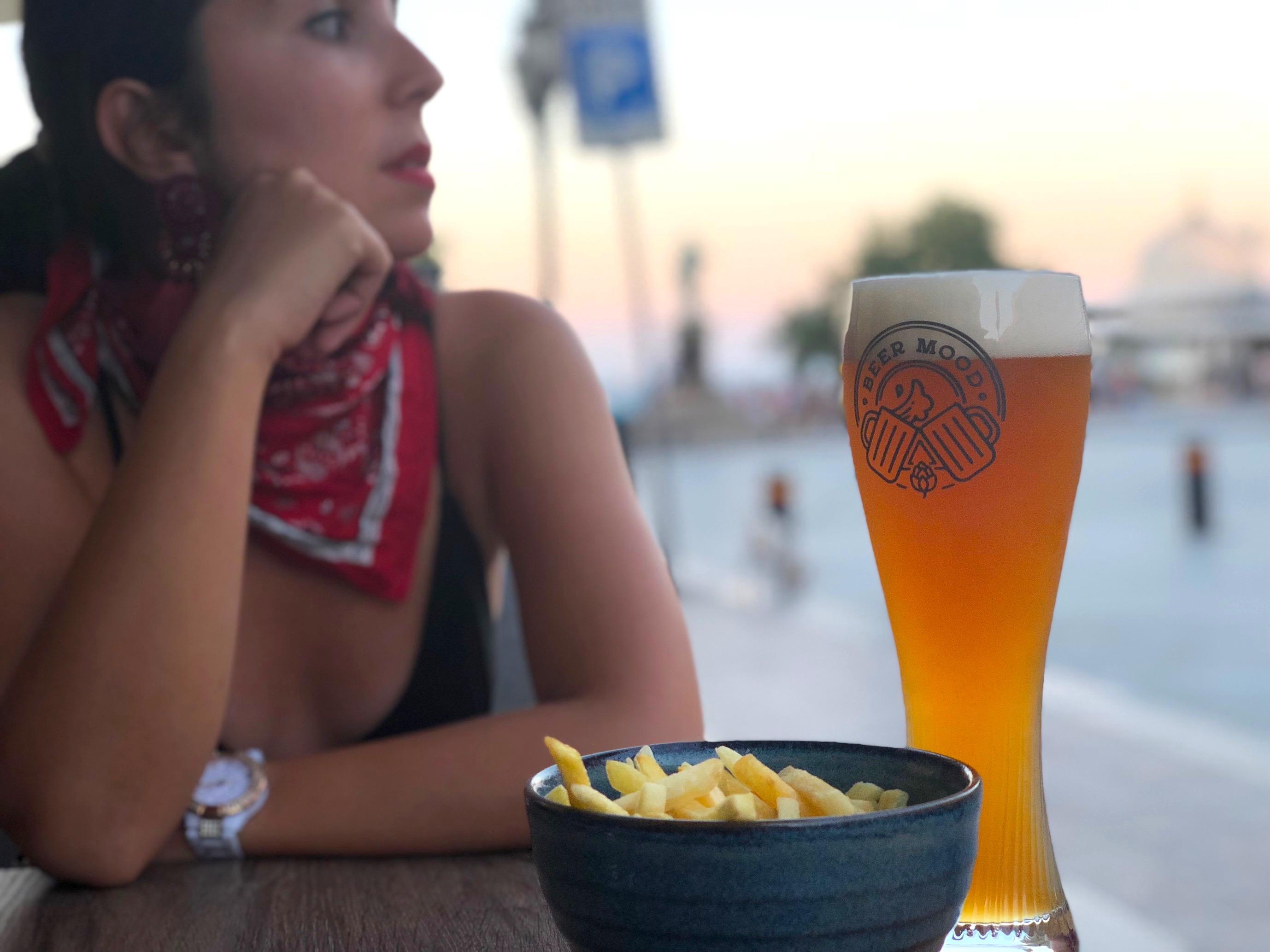 beer mood odessa