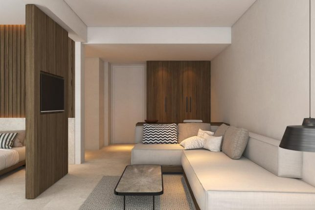 more meni residence