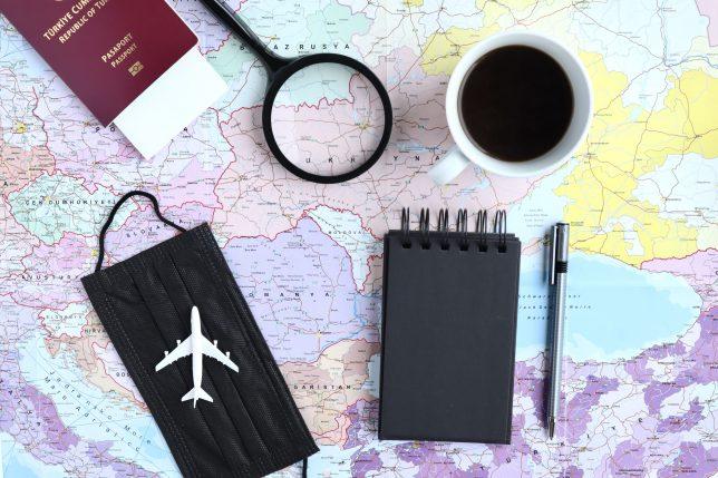 Evlilik sonrasi pasaport islemleri